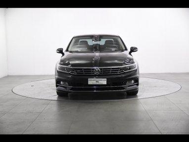 Auto Volkswagen Passat passat 2.0 tdi Executive 190cv dsg km 0 in vendita presso concessionaria Autocentri Balduina a 35.900€ - foto numero 2