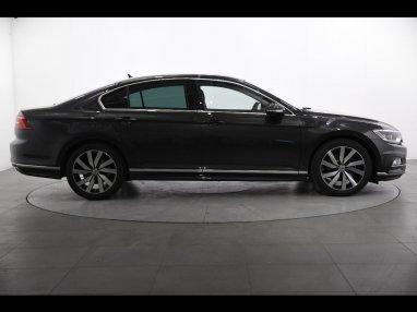 Auto Volkswagen Passat passat 2.0 tdi Executive 190cv dsg km 0 in vendita presso concessionaria Autocentri Balduina a 35.900€ - foto numero 3
