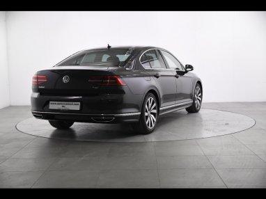 Auto Volkswagen Passat passat 2.0 tdi Executive 190cv dsg km 0 in vendita presso concessionaria Autocentri Balduina a 35.900€ - foto numero 4