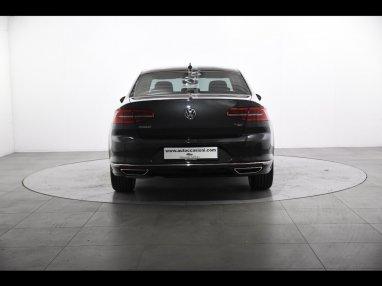Auto Volkswagen Passat passat 2.0 tdi Executive 190cv dsg km 0 in vendita presso concessionaria Autocentri Balduina a 35.900€ - foto numero 5