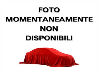 Auto Skoda Octavia Wagon octavia wagon 1.6 tdi Ambition 110cv usata in vendita presso concessionaria Autocentri Balduina a 13.500€ - foto numero 1