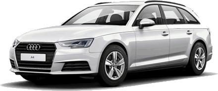 nuova - Audi A4 Avant - offerta numero 1145152 a 53.192 € foto 1