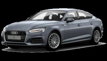 Audi A5 Sportback A5 SB 40 2.0 tdi Business Sport 190cv s-tronic immagine di repertorio
