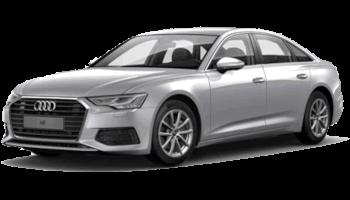 usata - Audi A6 - offerta numero 1201588 a 72.800 € foto 1