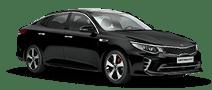 Kia Optima optima 2.0 gdi Plug-in Hybrid auto immagine di repertorio