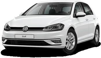 usata - Volkswagen Golf - offerta numero 1197121 a 18.900 € foto 1